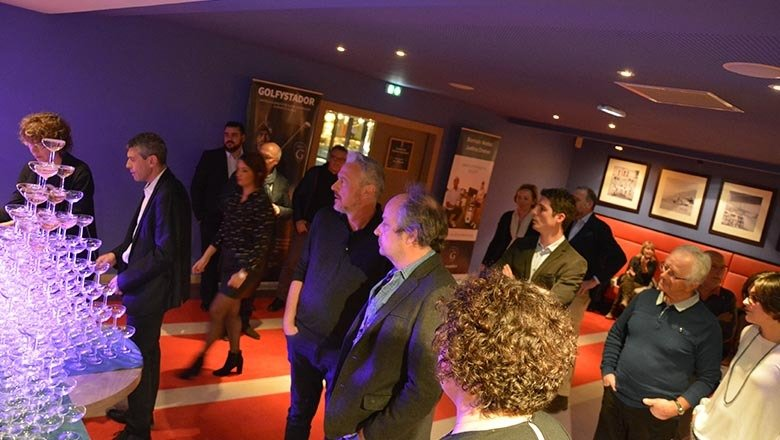 article-blog-convention-2018-15 Convention Golfy 2018 : optimisme et révolution industrielle.