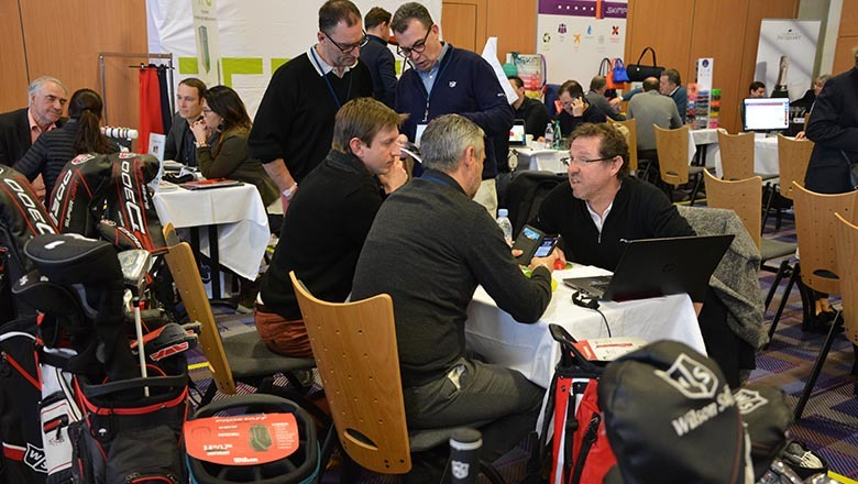 article-blog-convention-2018-4 Convention Golfy 2018 : optimisme et révolution industrielle.