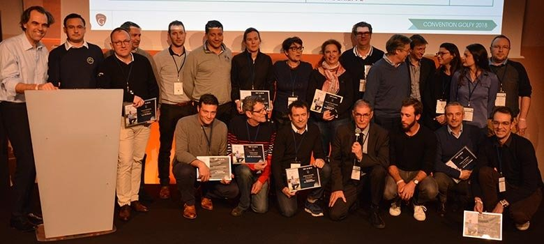 article-blog-convention-2018-6 Convention Golfy 2018 : optimisme et révolution industrielle.