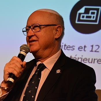 article-blog-convention-2018-9 Convention Golfy 2018 : optimisme et révolution industrielle.