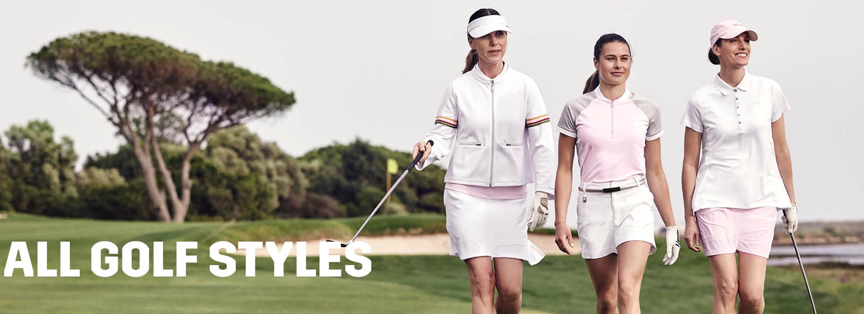 article-blog-golfy-rohnisch-1 Vêtement Golf Femme Rohnisch : Collection Printemps/Été 2018