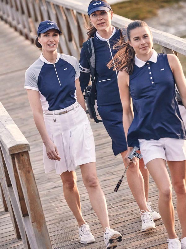 article-blog-golfy-rohnisch-10 Vêtement Golf Femme Rohnisch : Collection Printemps/Été 2018