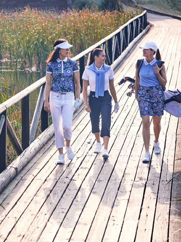 article-blog-golfy-rohnisch-3 Vêtement Golf Femme Rohnisch : Collection Printemps/Été 2018