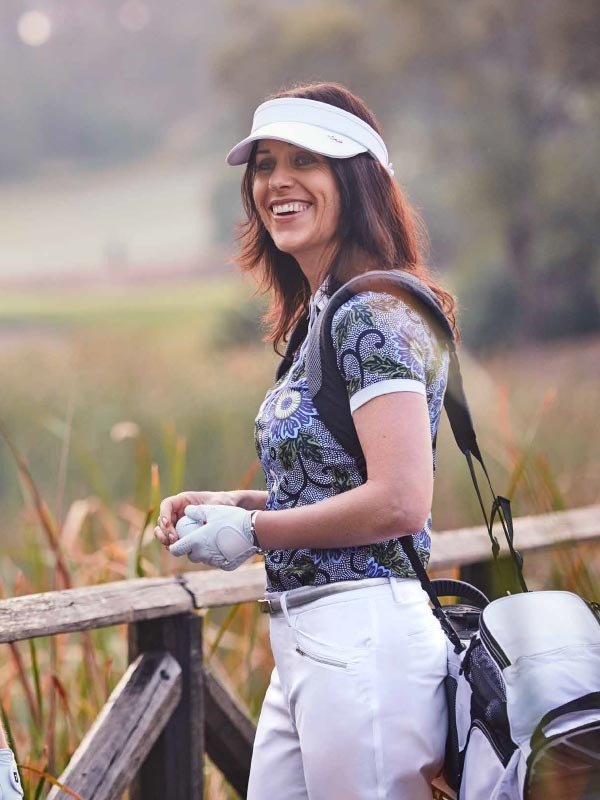 article-blog-golfy-rohnisch-4 Vêtement Golf Femme Rohnisch : Collection Printemps/Été 2018