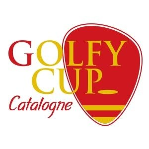 article-blog-golfy-cup-catalogne-9 Events