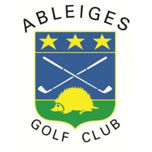 article-blog-ableiges-competition-2-300x300 Events