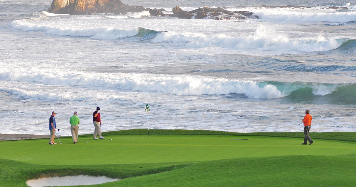 article-blog-golfy-californie-havas-pebble-beach-monterey-2 Californie - Presqu'île de Monterey : la mer, la dune, le golf...