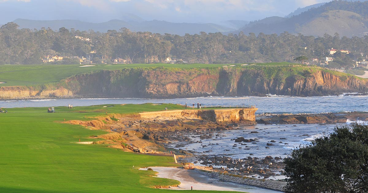 article-blog-golfy-californie-havas-pebble-beach-monterey-3 Californie - Presqu'île de Monterey : la mer, la dune, le golf...
