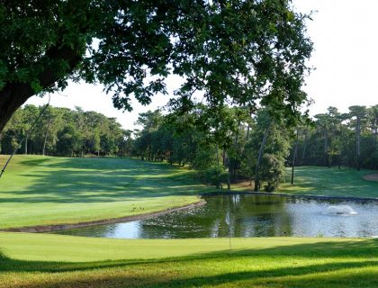 article-blog-golfy-royan-11