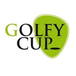 Golfy Cup 2018