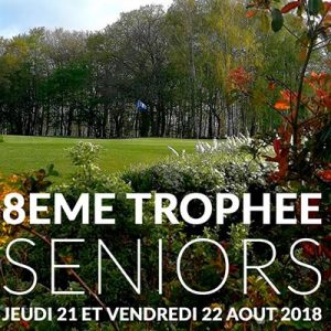 article-blog-golfy-events-ableiges-seniors-3-300x300 Events