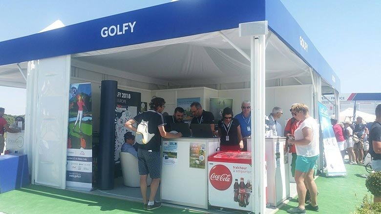 article-blog-golfy-open-de-france-2018-1 Open de France :  un Suédois à Paris...