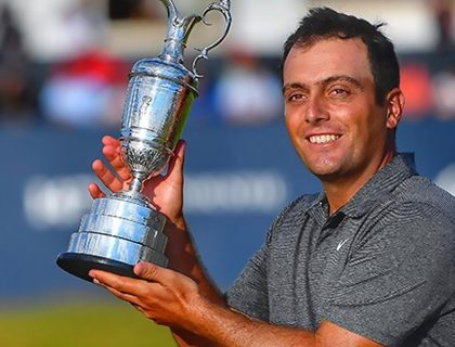 article-blog-golfy-the-open-1