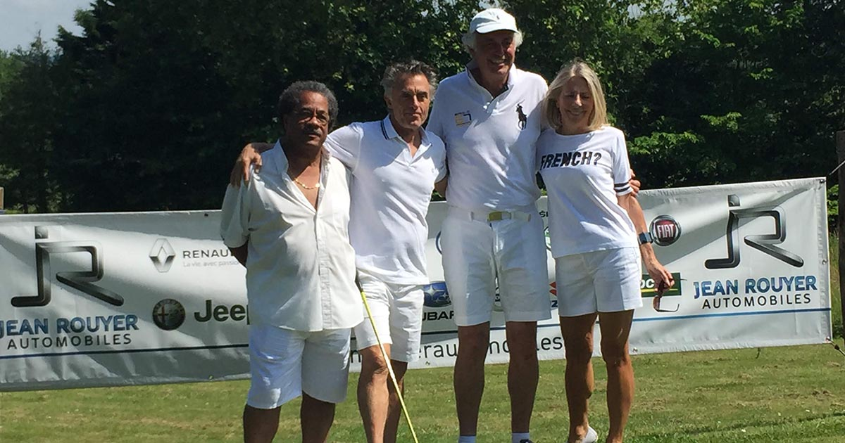 article-blog-golfy-white-open-2 Retour sur le White Open Golf Tournament au Golf des Sables d'Olonne