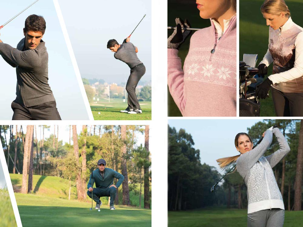 article-blog-golfy-golfino-collection2018-2019-4 Golfino - Nouvelle collection Automne Hiver 2018/19