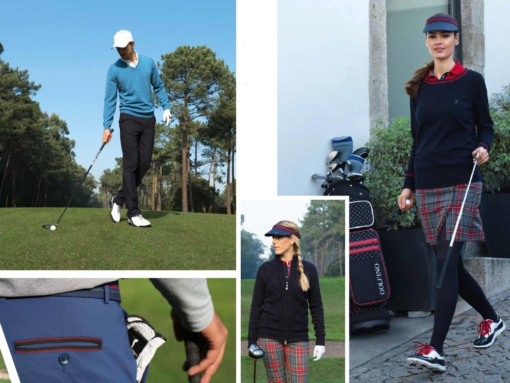 article-blog-golfy-golfino-collection2018-2019-6 Golfino - Nouvelle collection Automne Hiver 2018/19