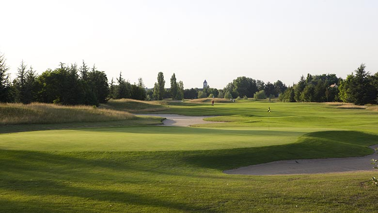 article-blog-golf-val-grand-nouveau-golfy-3 Golf de Val Grand – Bondoufle : dynamique francilienne...