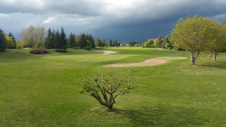 article-blog-golf-val-grand-nouveau-golfy-4 Golf de Val Grand – Bondoufle : dynamique francilienne...
