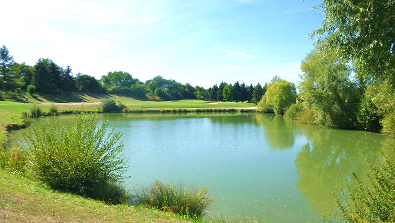article-blog-golf-val-grand-nouveau-golfy-7 Golf de Val Grand – Bondoufle : dynamique francilienne...