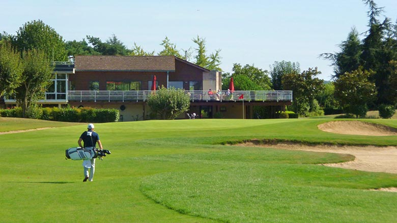 article-blog-golf-val-grand-nouveau-golfy-8 Golf de Val Grand – Bondoufle : dynamique francilienne...