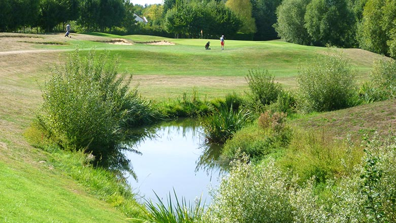 article-blog-golf-val-grand-nouveau-golfy-9 Golf de Val Grand – Bondoufle : dynamique francilienne...