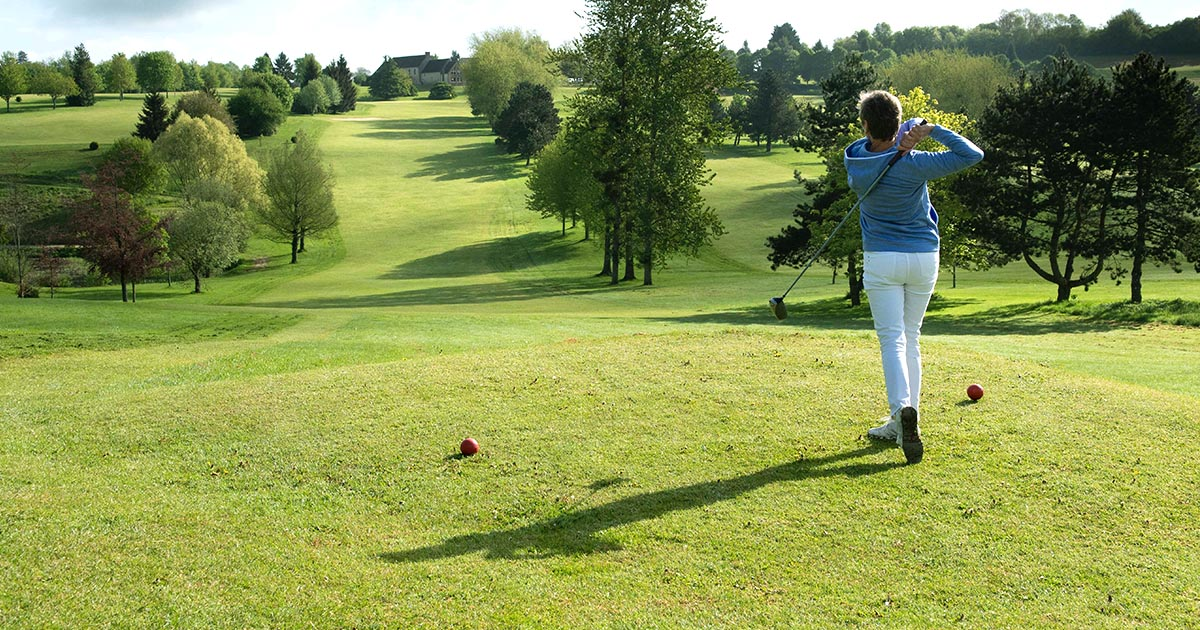 article-blog-golfy-belleme-1 Golf de Bellême : les vallons de Saint-Martin...