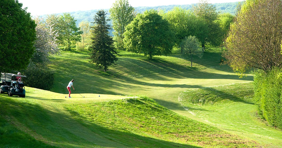 article-blog-golfy-belleme-2 Golf de Bellême : les vallons de Saint-Martin...