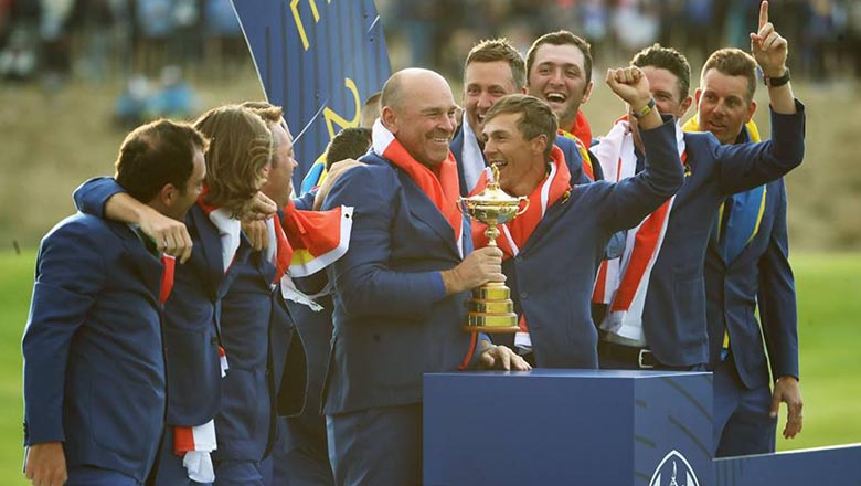 article-blog-golfy-ryder-cup-2018-2 42e Ryder Cup : Busy Ryder...