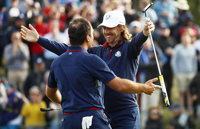 article-blog-golfy-ryder-cup-2018-4 42e Ryder Cup : Busy Ryder...