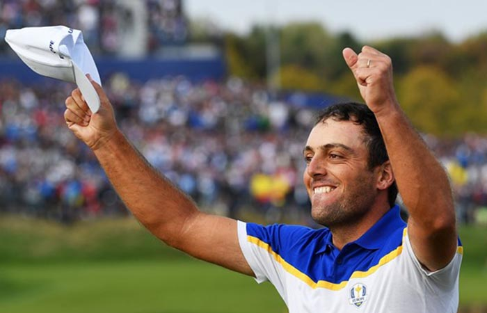 article-blog-golfy-ryder-cup-2018-6 42e Ryder Cup : Busy Ryder...