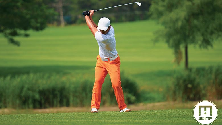 "article-blog-golfy-shopping-skimp-ceinture-1 La ceinture de Golf ""l'Originale"" - SKIMP"