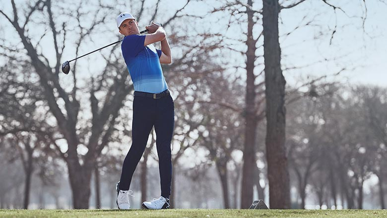 article-blog-golfy-under-armour-collection-automne-hiver-2018-1 Nouvelle collection Under Armour Golf