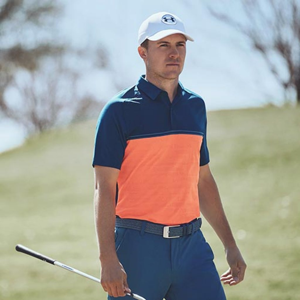 article-blog-golfy-under-armour-collection-automne-hiver-2018.16-1024x1024 Nouvelle collection Under Armour Golf