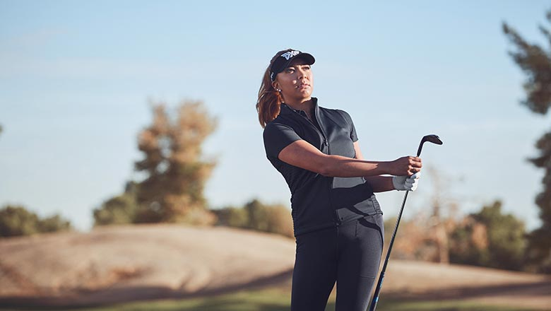 article-blog-golfy-under-armour-collection-automne-hiver-2018.2 Nouvelle collection Under Armour Golf