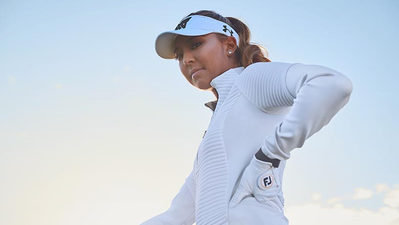 article-blog-golfy-under-armour-collection-automne-hiver-2018.3 Nouvelle collection Under Armour Golf
