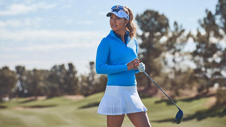 article-blog-golfy-under-armour-collection-automne-hiver-2018.6 Nouvelle collection Under Armour Golf