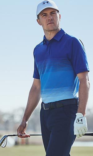 article-blog-golfy-under-armour-collection-automne-hiver-2018.8 Nouvelle collection Under Armour Golf