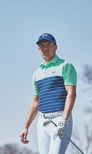 article-blog-golfy-under-armour-collection-automne-hiver-2018.9 Nouvelle collection Under Armour Golf