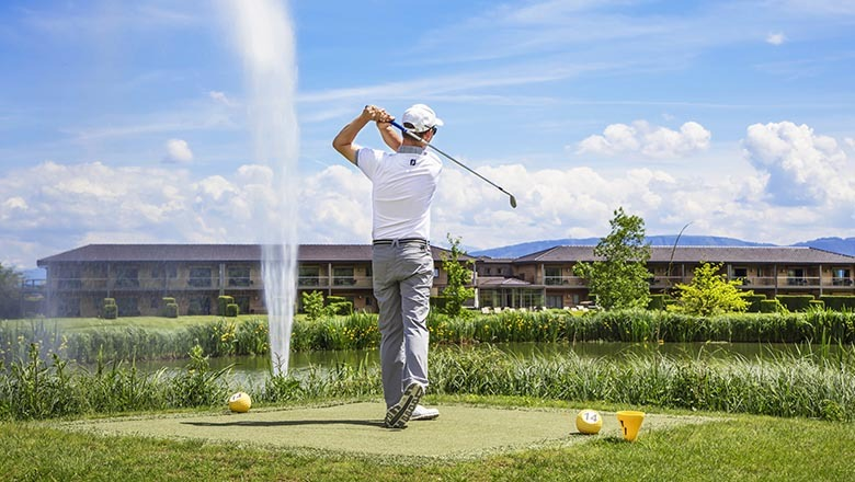 article-blog-golfy-jiva-hill-travaux- Jiva Hill Resort vous donne rendez-vous...
