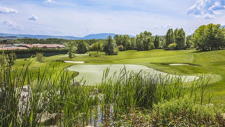 article-blog-golfy-jiva-hill-travaux-2 Jiva Hill Resort vous donne rendez-vous...