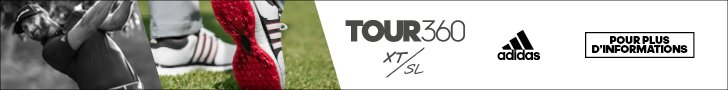 ADI_190108-Tour-360-XT-Web-Banners_728x90_GOLFY_NL_French_v01 Events