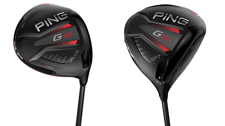 article-blog-golfy-ping-1 PING lance les drivers G410