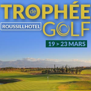 article-blog-roussillhotel-cyprien-marrakech-trophee-2 Events