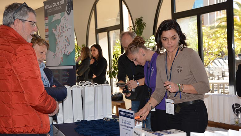 article-blog-golfy-convention-2019-1 Convention Golfy 2019 : en route vers les 30 ans !