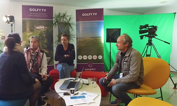 article-blog-golfy-convention-2019-16 Convention Golfy 2019 : en route vers les 30 ans !