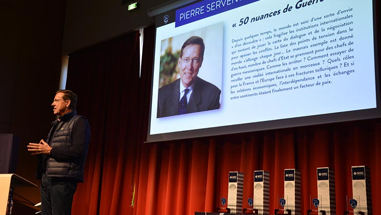 article-blog-golfy-convention-2019.1 Convention Golfy 2019 : en route vers les 30 ans !
