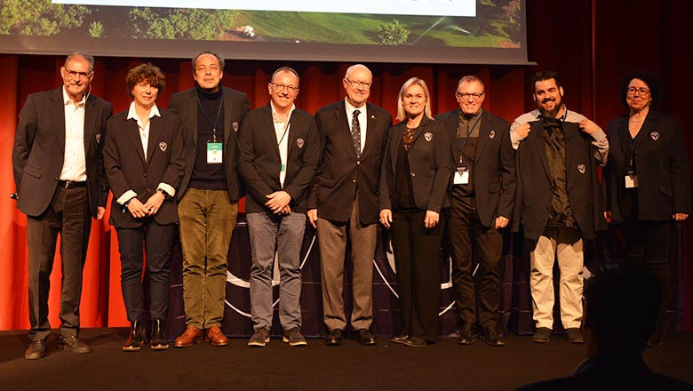 article-blog-golfy-convention-2019.10 Convention Golfy 2019 : en route vers les 30 ans !