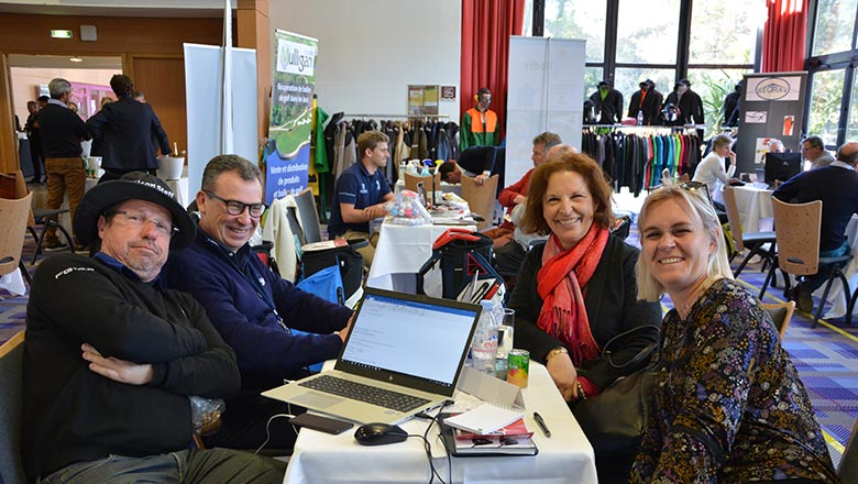article-blog-golfy-convention-2019.11 Convention Golfy 2019 : en route vers les 30 ans !