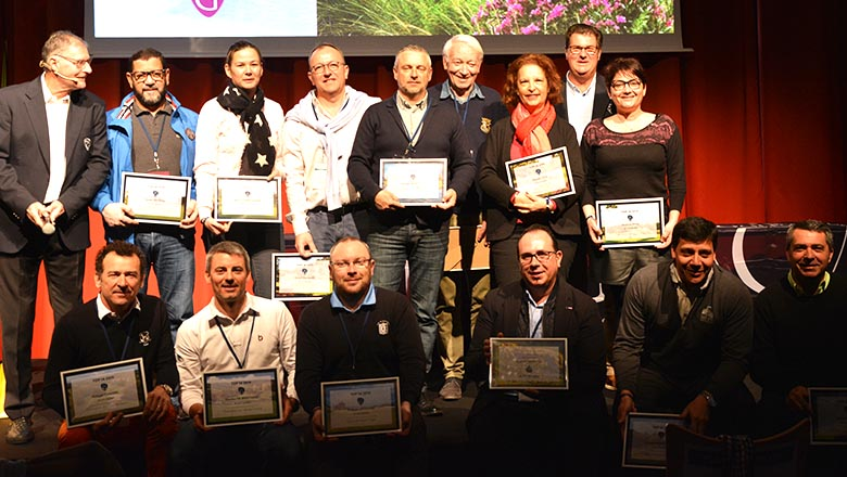 article-blog-golfy-convention-2019.7 Convention Golfy 2019 : en route vers les 30 ans !