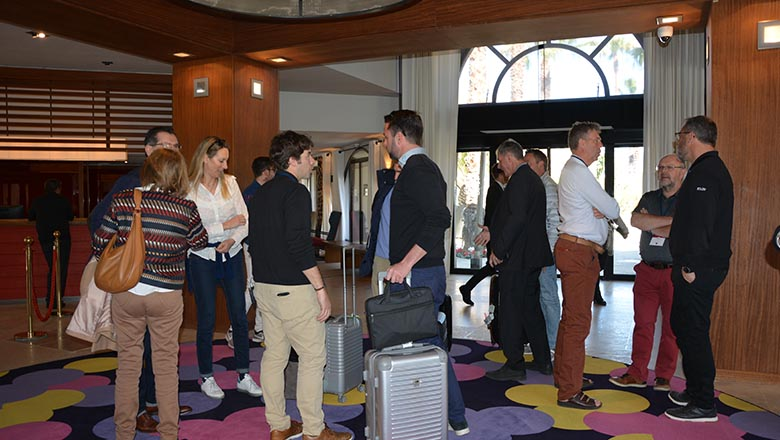 article-blog-golfy-convention-2019.9 Convention Golfy 2019 : en route vers les 30 ans !